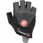 CASTELLI rukavice Arenberg Gel 2, dark gray