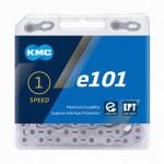 KMC E-101 EPT BOX