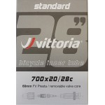 VITTORIA duše Standard 20/28-622 FV 60mm