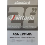 VITTORIA duše Standard 28/44-622 FV 48mm