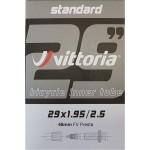 """VITTORIA duše Standard MTB 29"""" x 1,95/2,5 FV 48 mm"""