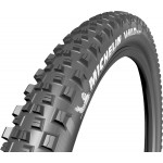 MICHELIN Plášť 27.5X2.60 WILD AM COMPETITION LINE TS TLR