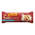 POWER BAR Ride tyčinka 55g kokos/oříšky