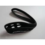 FISCHER pásek na běžecké hole (pár)