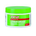 TF2 Tuk Lithium dóza 100 g