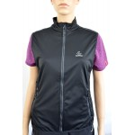 LOFFLER Vesta SoftShell WindStopper