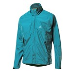 LOFFLER Bunda GoreTex Active