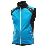 LOFFLER Vesta SoftShell WindStopper Warm