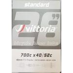 VITTORIA duše Standard 40/52-622 FV 48mm