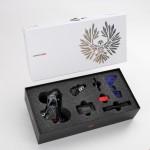 SRAM Upgrade Kit X01 Eagle AXS