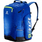 SALOMON batoh Extend GO-TO-Snow Gear Bag race blue