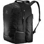 SALOMON batoh Extend GO-TO-Snow Gear Bag black