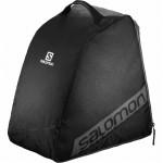 SALOMON taška Original Boot Bag race black