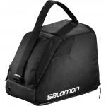 SALOMON taška Nordic Gear Bag black 19/20