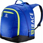 SALOMON batoh Original Gear Backpack race blue