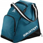 SALOMON taška Extend Gearbag moroccan blue/black