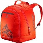 SALOMON batoh Original Gear Backpack cherry