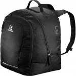 SALOMON batoh Original Gear Backpack black