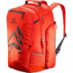 SALOMON batoh Extend GO-TO-Snow Gear Bag cherry