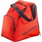 SALOMON taška Extend Gearbag cherry tomato