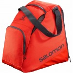 SALOMON taška Extend Gearbag cherry tomato