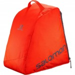 SALOMON taška Original Boot Bag cherry tomato