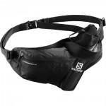 SALOMON ledvinka RS Insulated belt black 19/20