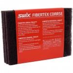 SWIX fibertex T0266N fialový střed 3ks 110x150mm