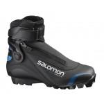 SALOMON běžecké boty S/Race skiathlon Pilot JR SNS UK7 18/