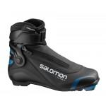 SALOMON běžecké boty S/Race skiathlon Prolink JR UK1 18/