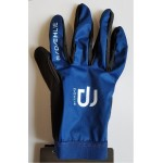 BJORN DAEHLIE rukavice Revolution modré XS 19/20