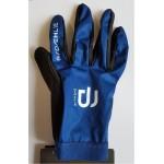 BJORN DAEHLIE rukavice Revolution modré M 19/20