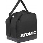 ATOMIC taška Boot & helmet black/white 19/20