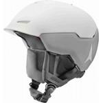 ATOMIC lyžařská helma Revent+ amid white 51-55cm 19/20
