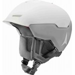 ATOMIC lyžařská helma Revent+ amid white 55-59cm 19/20