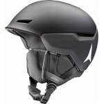 ATOMIC lyžařská helma Revent+ LF black 55-59cm 19/20