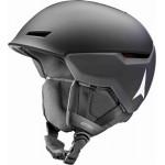 ATOMIC lyžařská helma Revent+ LF black 59-63cm 19/20