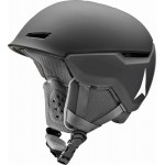 ATOMIC lyžařská helma Revent black 59-63cm 19/20