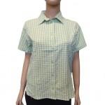LOFFLER Košile