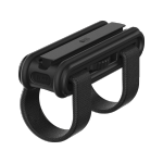 KNOG PWR Frame mount - držák na rám 2020