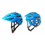 CRATONI ALLTRACK - blue rubber 2020