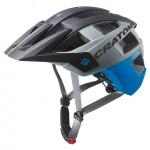 CRATONI ALLSET - blue-black matt 2020