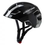 CRATONI MAXSTER - black glossy 2020