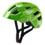 CRATONI MAXSTER - dino green glossy 2020