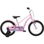 "ELECTRA KIDS➜ 16"" Sprocket 1 Girls' 2020"