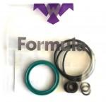 FORMULA Kit, sada okroužků pro vidlice 33