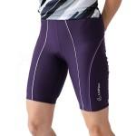 LOFFLER Kalhoty elastické