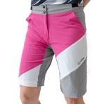 LOFFLER Kalhoty CROSS