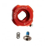 AVID Code Pad Adjuster Knob Kit, Qty 1