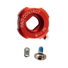 AVID Code Pad Adjuster Knob Kit, Qty 1